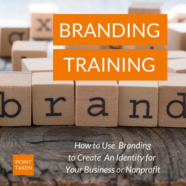 branding-training