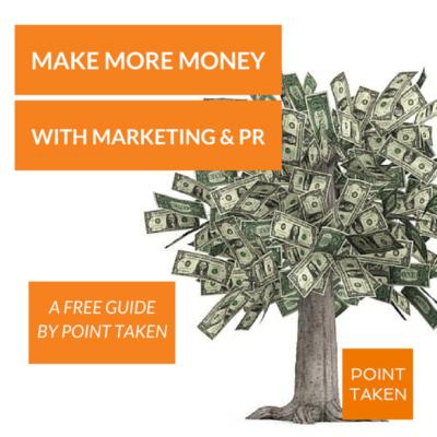 MAKE-MORE-MONEY-WITH-MARKETIN-&-PR