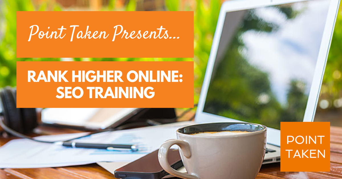 SEO-TRAINING-FOR-SMALL-BUSINESSES-AND-NONPROFITS-HOW-TO-RANK-HIGHER-ONLINE