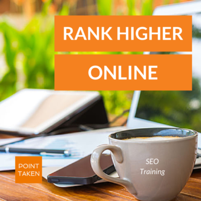 SEO-TRAINING-FOR-SMALL-BUSINESSES-AND-NONPROFITS