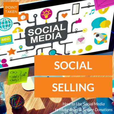 Social-Media-Training-for-small-businesses-and-nonprofits